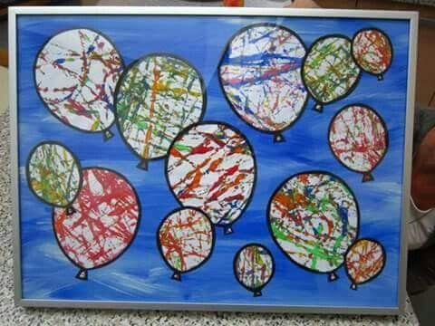 Murmelbilder für Kinder ab Krippenalter | kreatives basteln ...