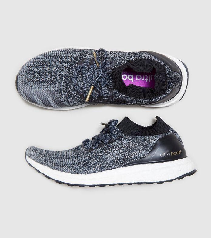 Adidas Ultra Spinta Fece Senza Uscire Le Adidas Ultra Impulso Senza Fece Freni e0eadb