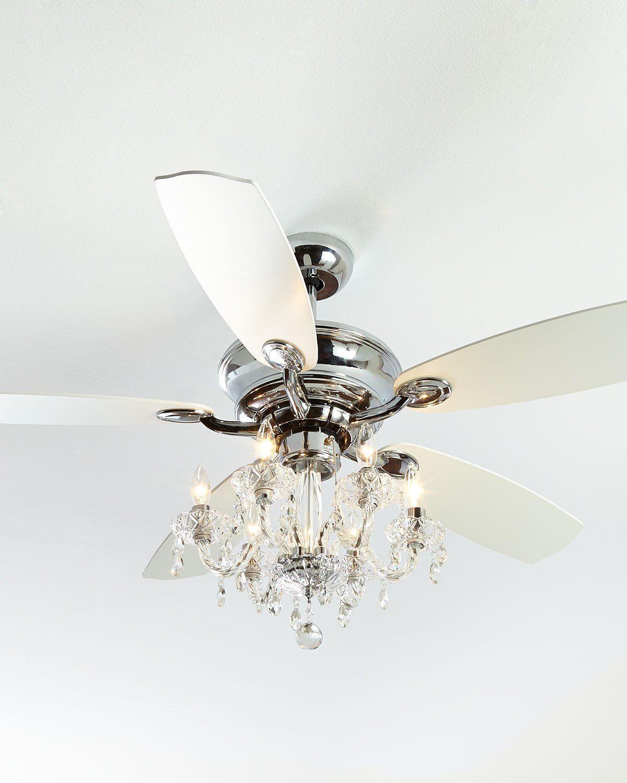 Julianne white fandelier chandeliers ceiling fans and lights julianne white fandelier arubaitofo Gallery