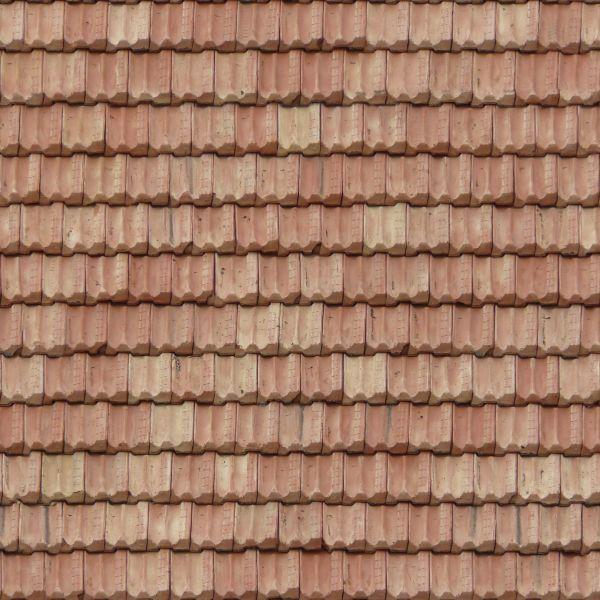 374 Awesome Textured Shingle Roof Images Tegole Idee