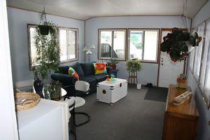 SPECIAL Matlock / Winnipeg Beach / Gimli Cabin For Rent Winnipeg