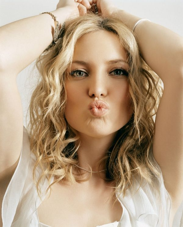 bisexual-kate-hudson-nude-almost-famous-amateur-lesbian