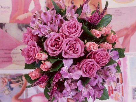Find This Pin And More On Jane Packer Style Amazing Wedding Flower From
