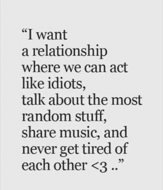 #relationshipquotes #i #want #a #relationship #quotes