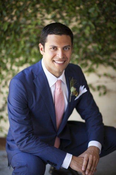 24a822c2d8ec2b5a75c4e1d24b8c2ee3 Jpg 400 600 Pixels Blue Suit Wedding Groom Blue Suit Groomsmen Outfits