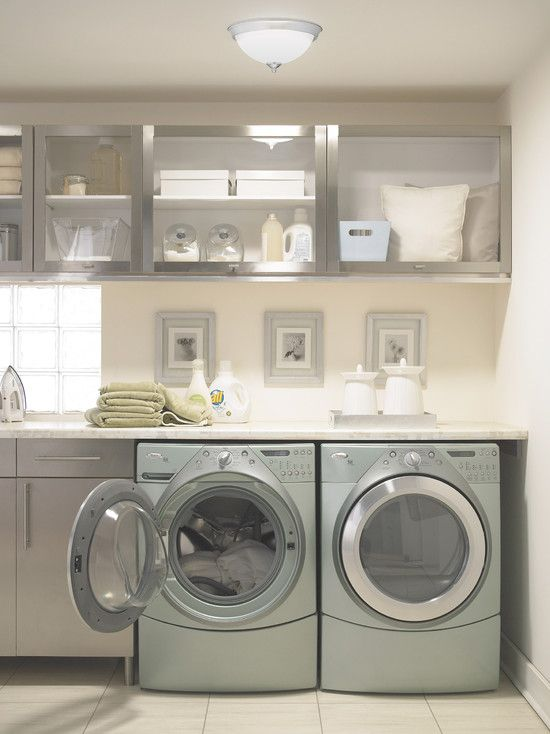 Laundry Room Design Ideas Pictures Remodel Decor With Images