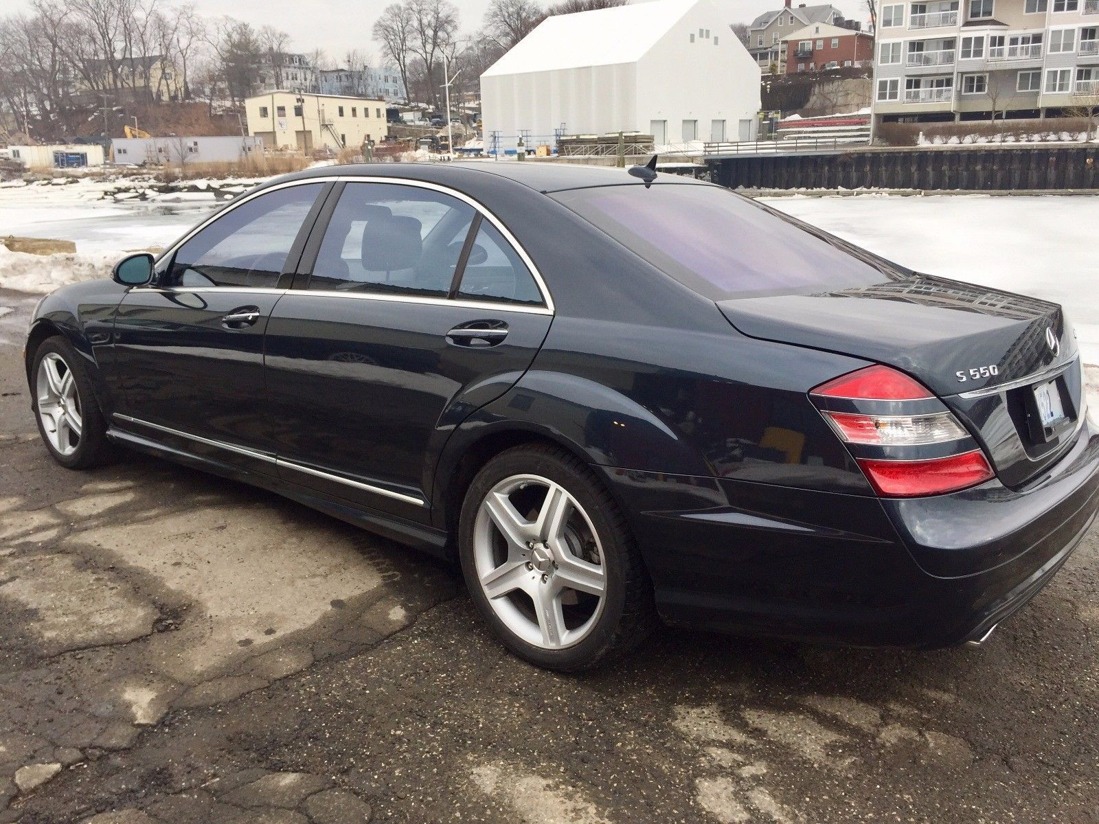 makemodel view all class benz s mercedes at