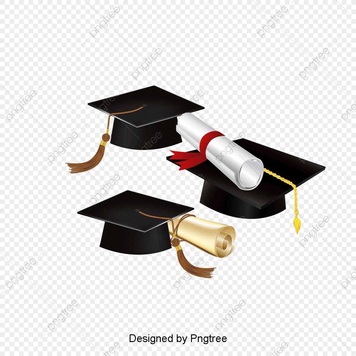 Graduation Cap Material Graduation Hat Clipart Cartoon Hand Drawing Graduation Cap Png Transparent Clipart Image And Psd File For Free Download Cap Png How To Draw Hands Cartoon Hand