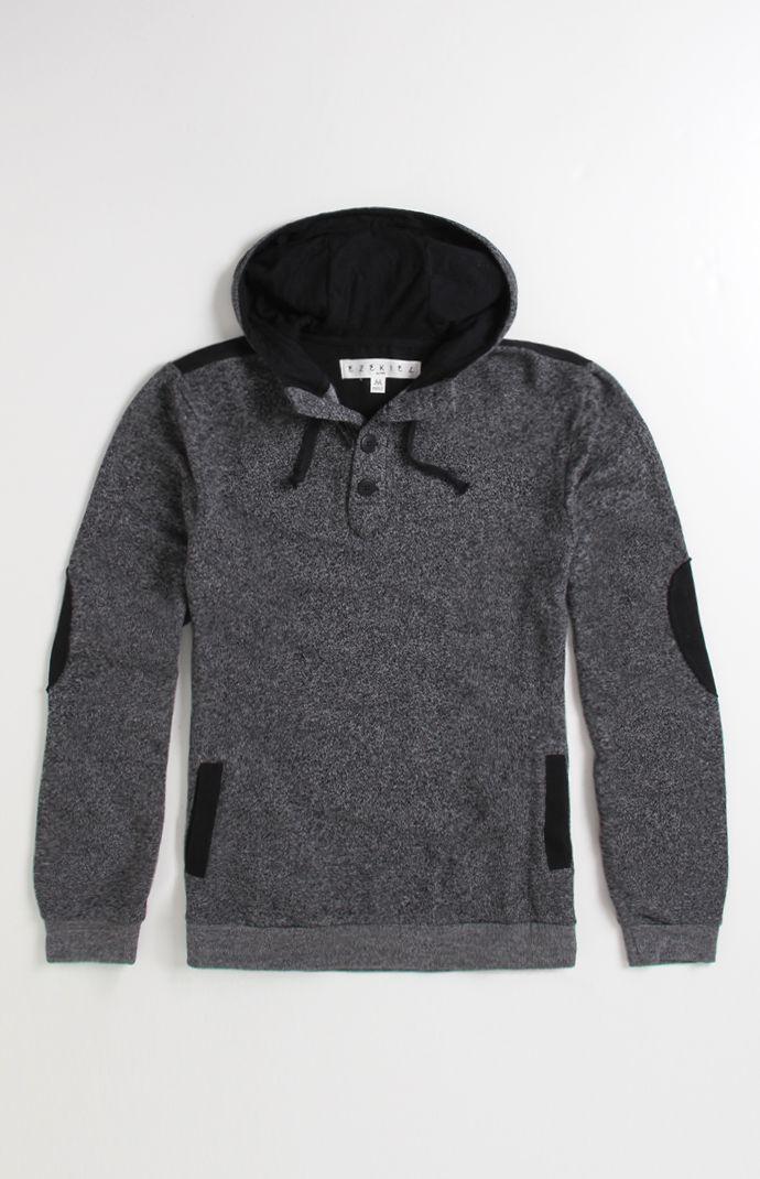 Ezekiel  Dorm Daze Pullover Hoodie  $65.00