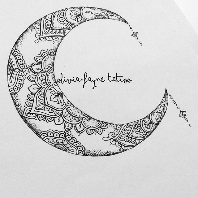 Pin By Dori Dedi On Tattoos Tattoos Mandala Tattoo Tattoo Designs