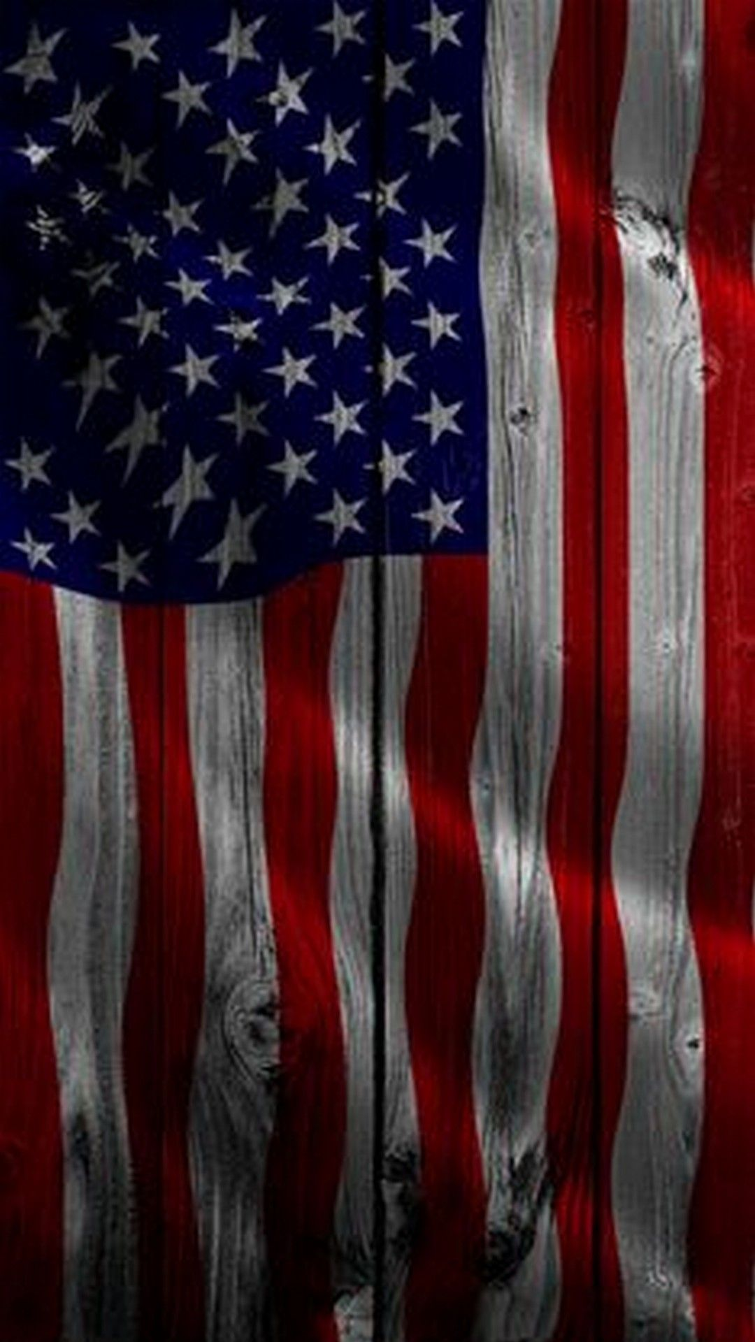 Phones Wallpaper American Flag American Flag Wallpaper Phone