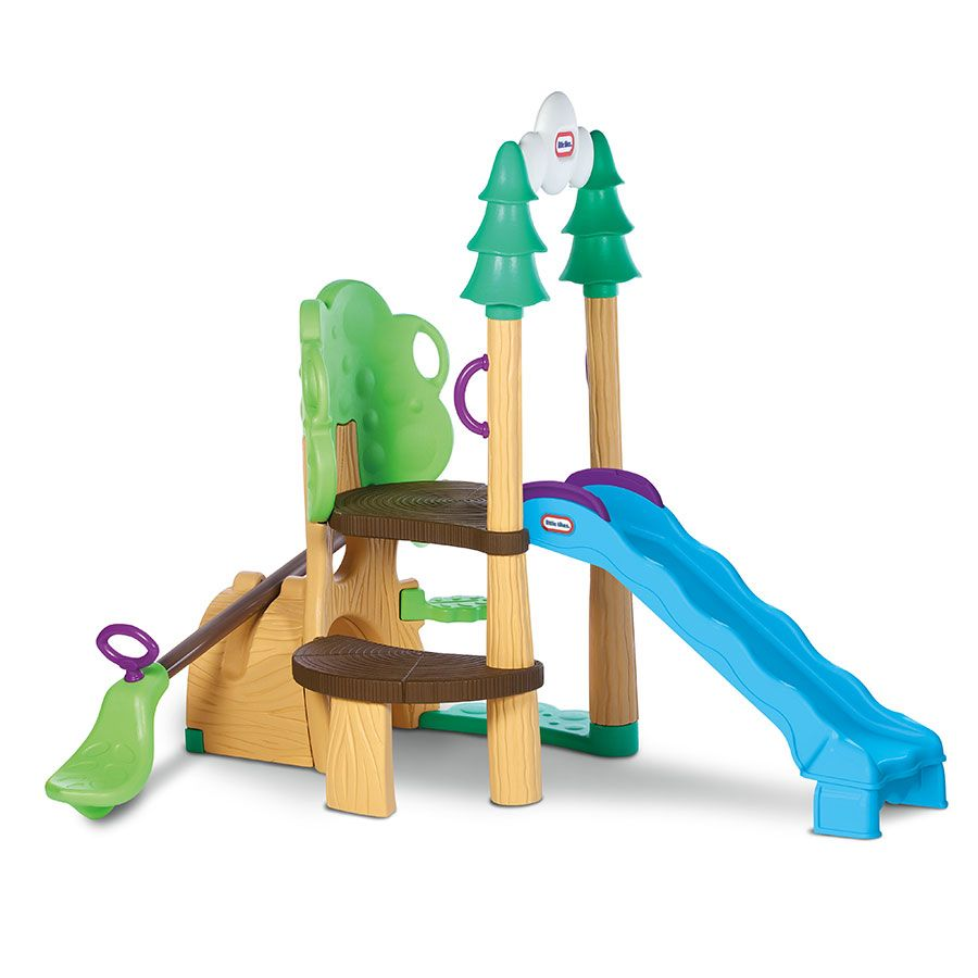 little tikes climber see saw u0026 slide toys