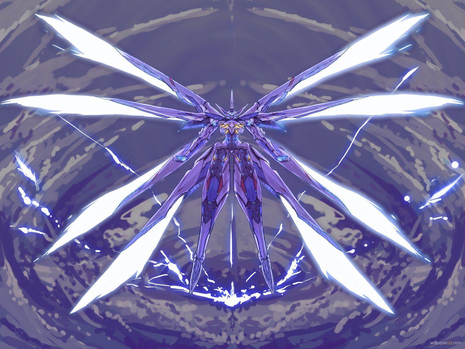 Xenogears download xenogears wallpaperanime wallpaper pics xenogears download xenogears wallpaperanime wallpaper gumiabroncs Gallery