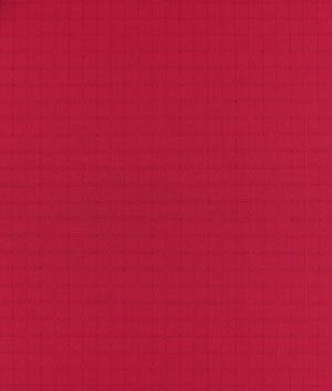 Yellow 70 Denier Nylon Ripstop Fabric - $7.39 | onlinefabricstore.net
