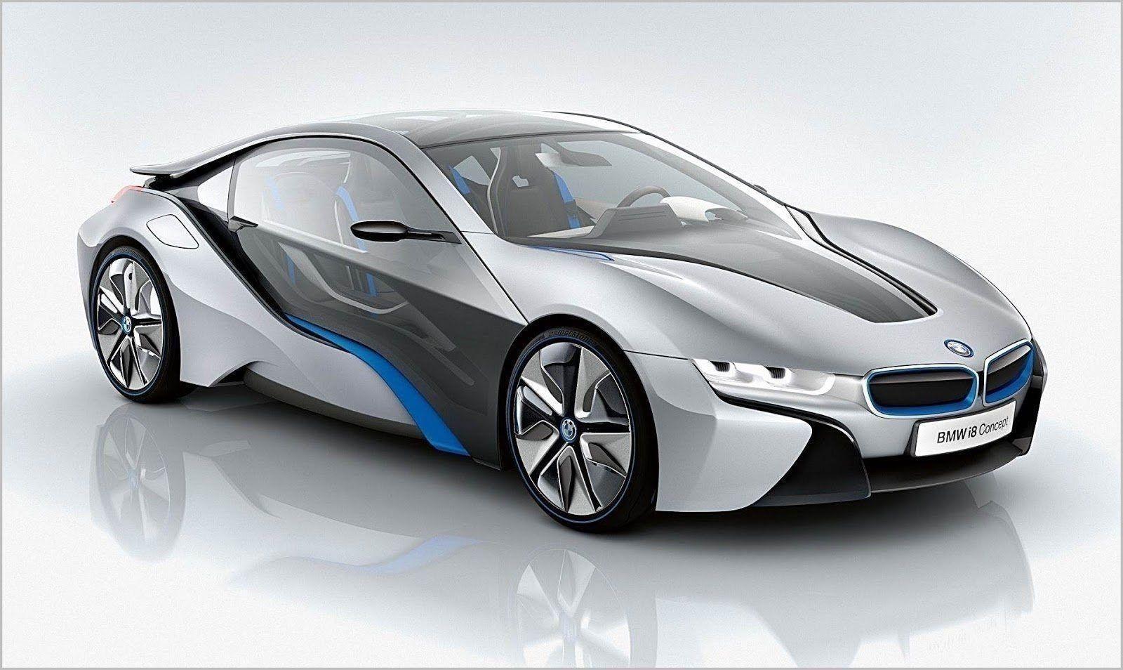 New 2019 Bmw I9 Release Car Price 2019 Koncept Bmw Konceptualnye Mashiny Superkary