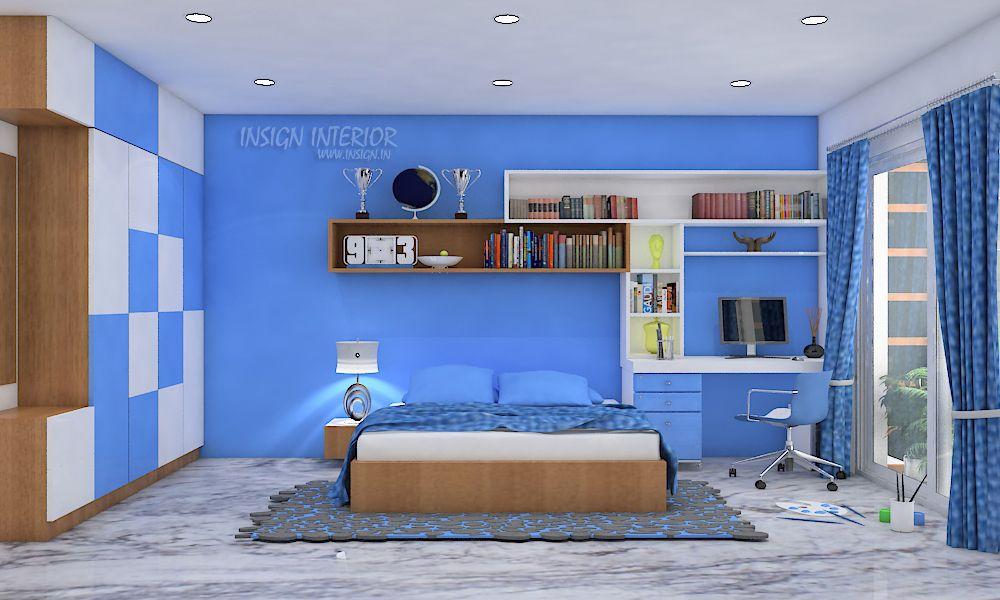 Top interior decorators in chennai designers design companies insign also rh pinterest