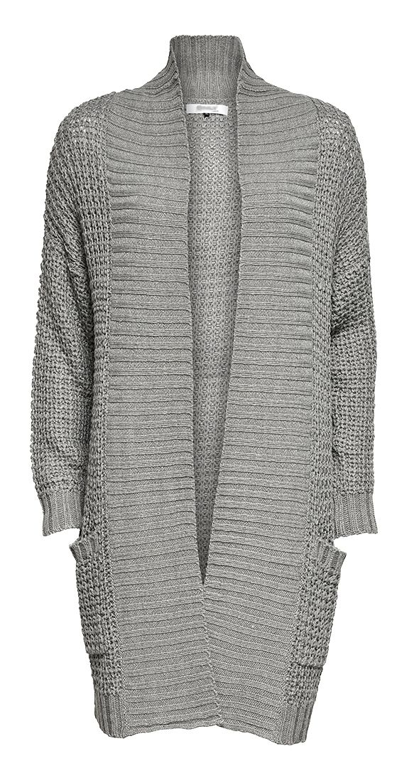 55e64ccb21 How much do we love this Cardigan ...let us count the ways. It s oversized
