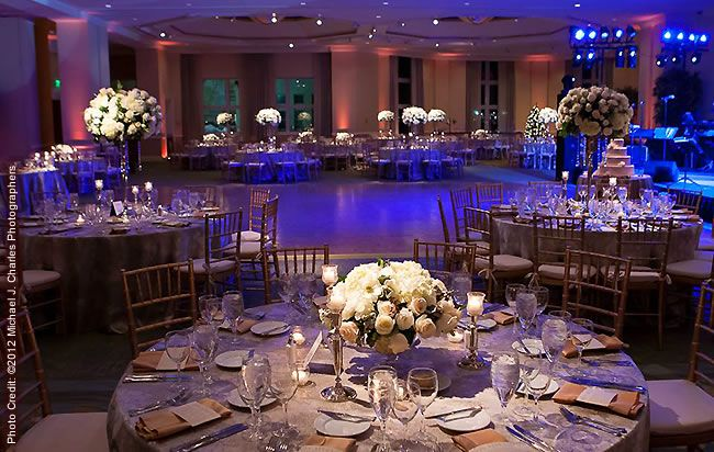 6 Boston Ma Waterfront Wedding Venues See Prices Wedding Boston Boston Wedding Venues Waterfront Wedding Venue