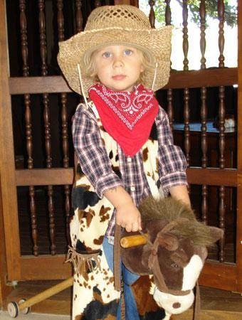 75 Cute Homemade Toddler Halloween Costume Ideas Toddler halloween - halloween costume ideas cute