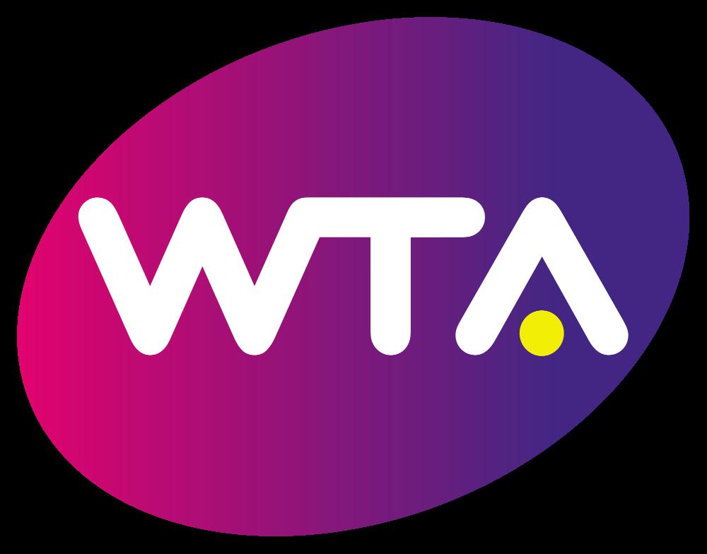 Tennis Jobs Usta Atp Wta Wta Tennis Tennis Tennis Events