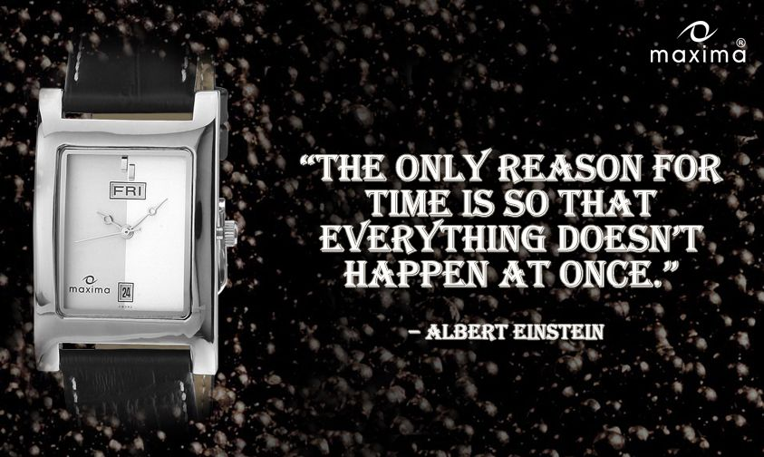 Watch Time Quotes At Quote Of The Day Time Quotes Pinterest