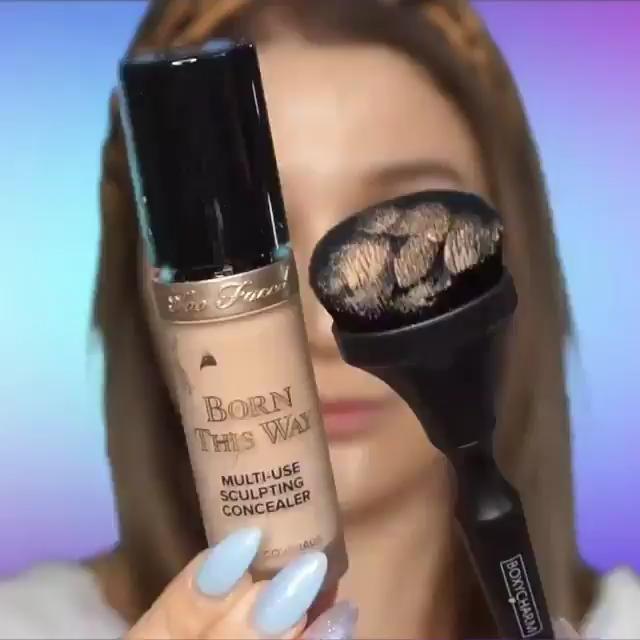 Makeup Hacks Compilation
