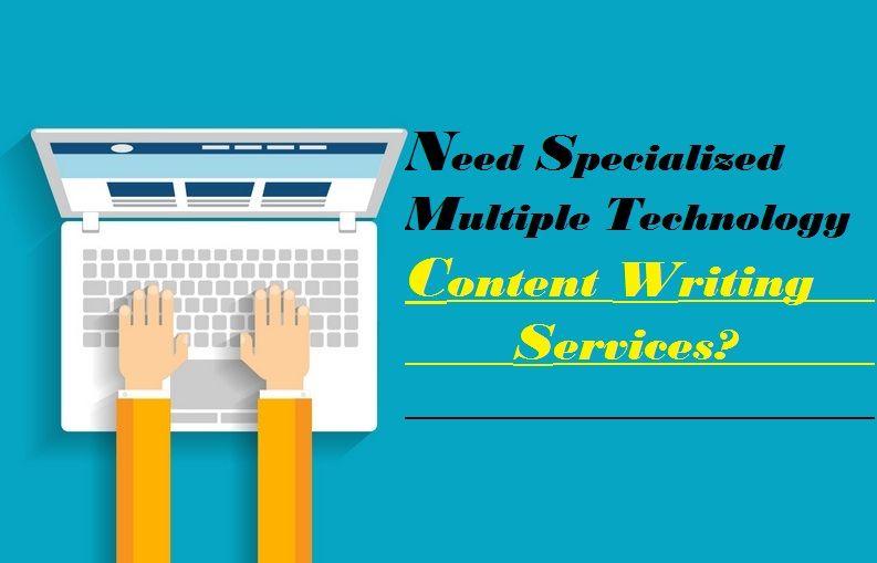 Essay writing websites free
