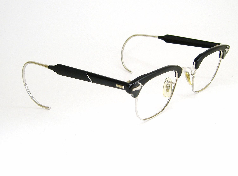new stylish eyeglasses  17 Best images about Glasses on Pinterest