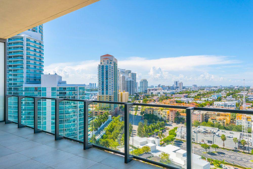 1bdcf212de84612600edf5aac2577306 - Doctor's Office In Miami Gardens