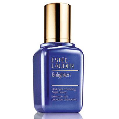 Pending Amanda B Estee Lauder Enlighten Dark Spot Correcting Night Serum,Deluxe sample .24 oz BNIB $6.88