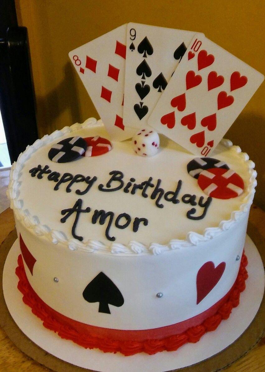 11++ Birthday cakes las vegas delivery trends