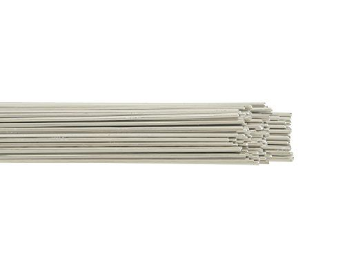 Cheap Harris 0404360 4043 Aluminum Tig Welding Rod 1 8 X 36 X 10 Lb Box Deals Week Welding Rods Welding Tools Welding Equipment