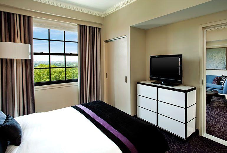 W Washington D C Hotel Photos Videos Virtual Tours Washington Hotel Hotel Marriott Hotels
