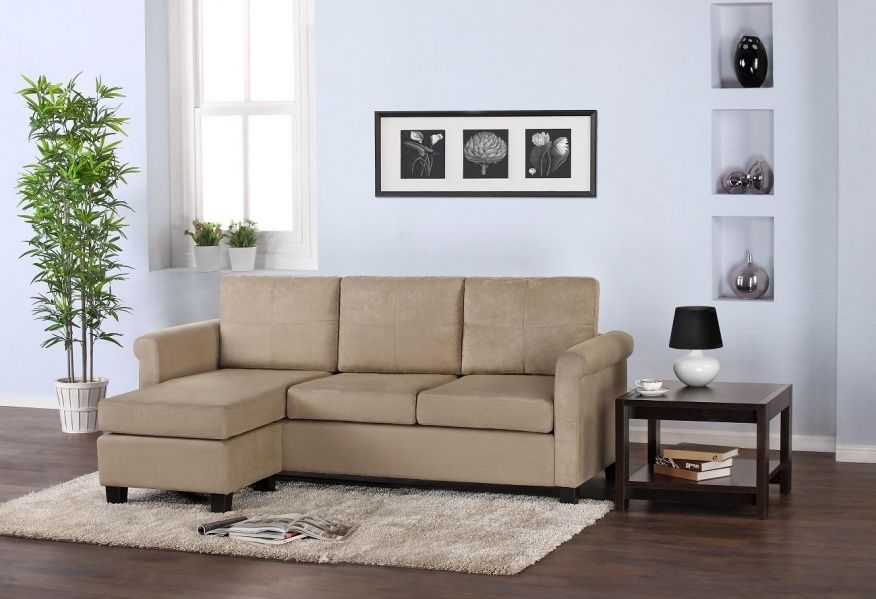 contemporary sectional sofas for small spaces couch sofa gallery rh pinterest com Sectional Sofas with Recliners Sectional Sofas with Recliners