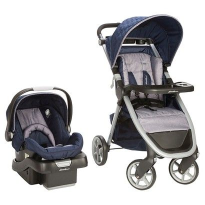 Http Www Babygamestoplay Com Category Travel System Eddie Bauer