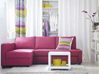 productos para el saln sofs mesas de centro e ideas
