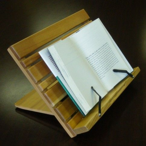 Levo Offer The Best Desktop Book Holder Desk Pinterest Best Desktop Book Stands And Book Book Stands Book Stand For Desk Recipe Book Holders