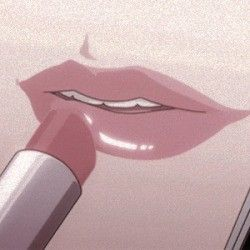 Pin By Maniatik On Lost Fee Anime Lips Aesthetic Anime Anime Scenery