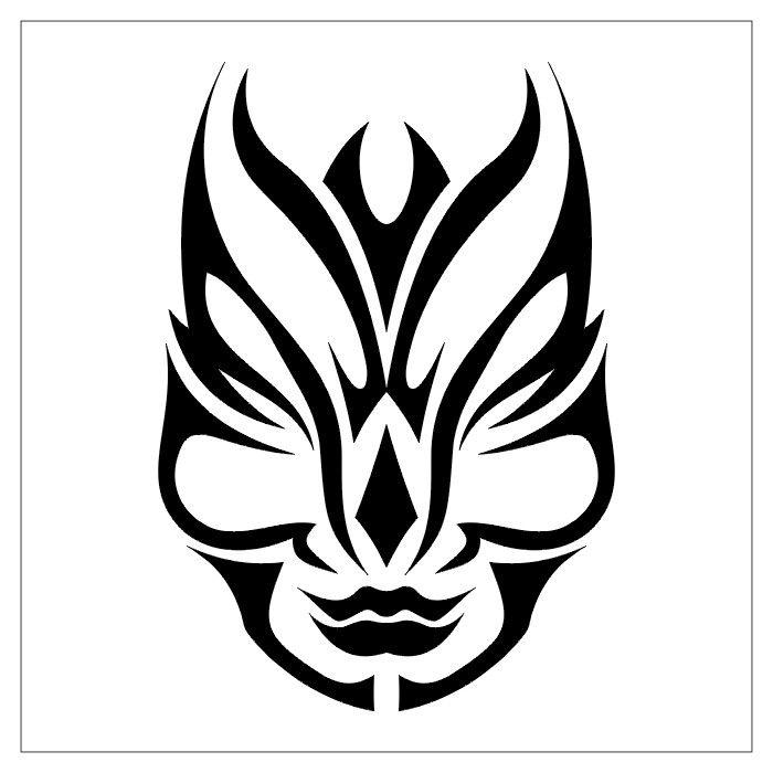 Maori Tattoo Designs Wallpaper: Maori Symbols And Their Meanings