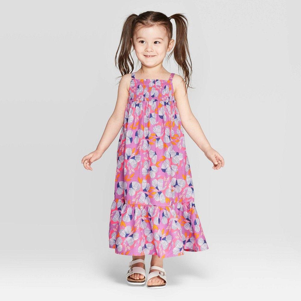 Toddler Girls Maxi Dress Cat Jack Purple 4t In 2021 Girls Maxi Dresses Girls Lace Dress Toddler Maxi Dresses [ 1000 x 1000 Pixel ]