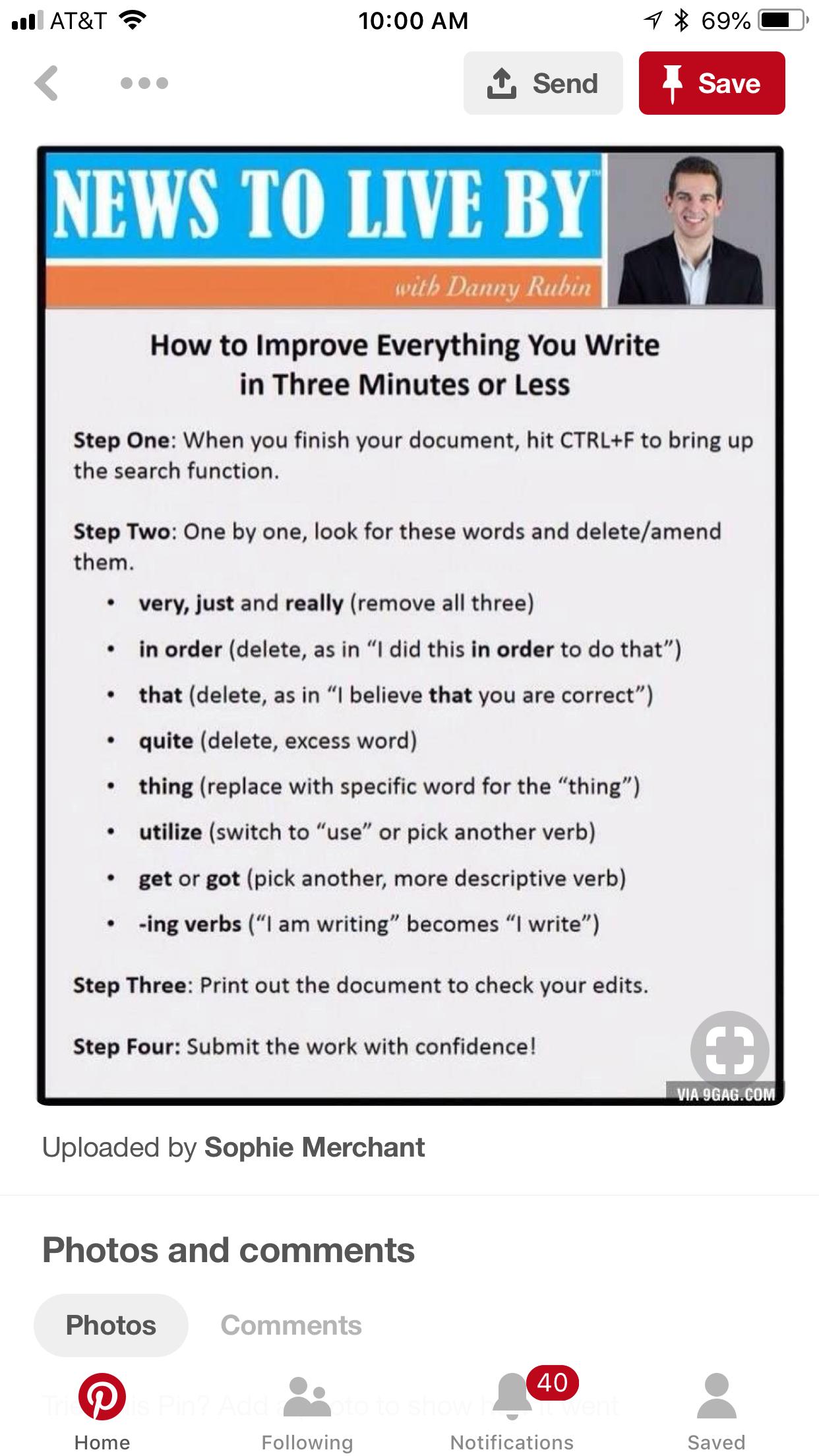 Marketing plan phase ii paper essays