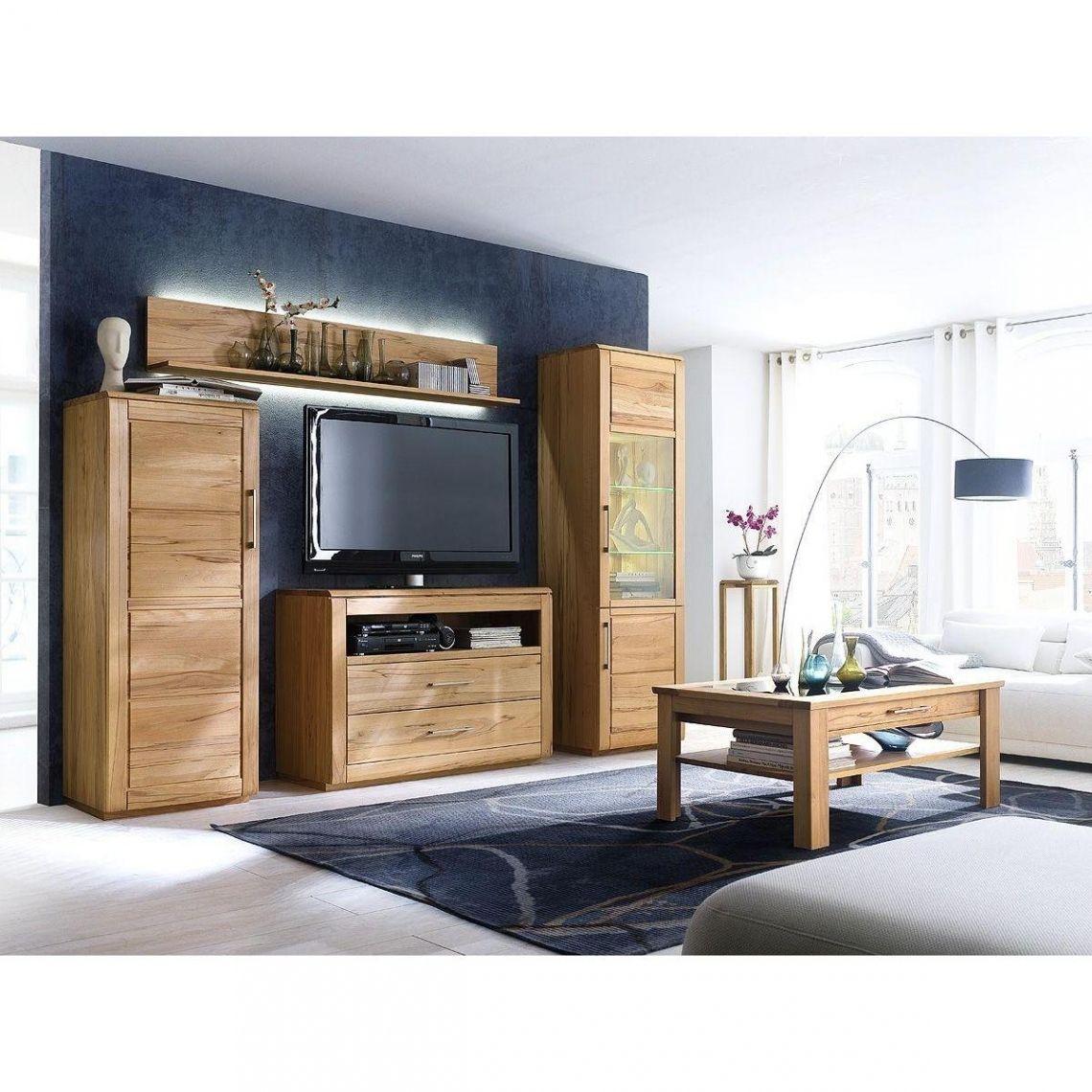 Stilvoll Wohnzimmer Massivholz   Wohnzimmermöbel   Pinterest ...