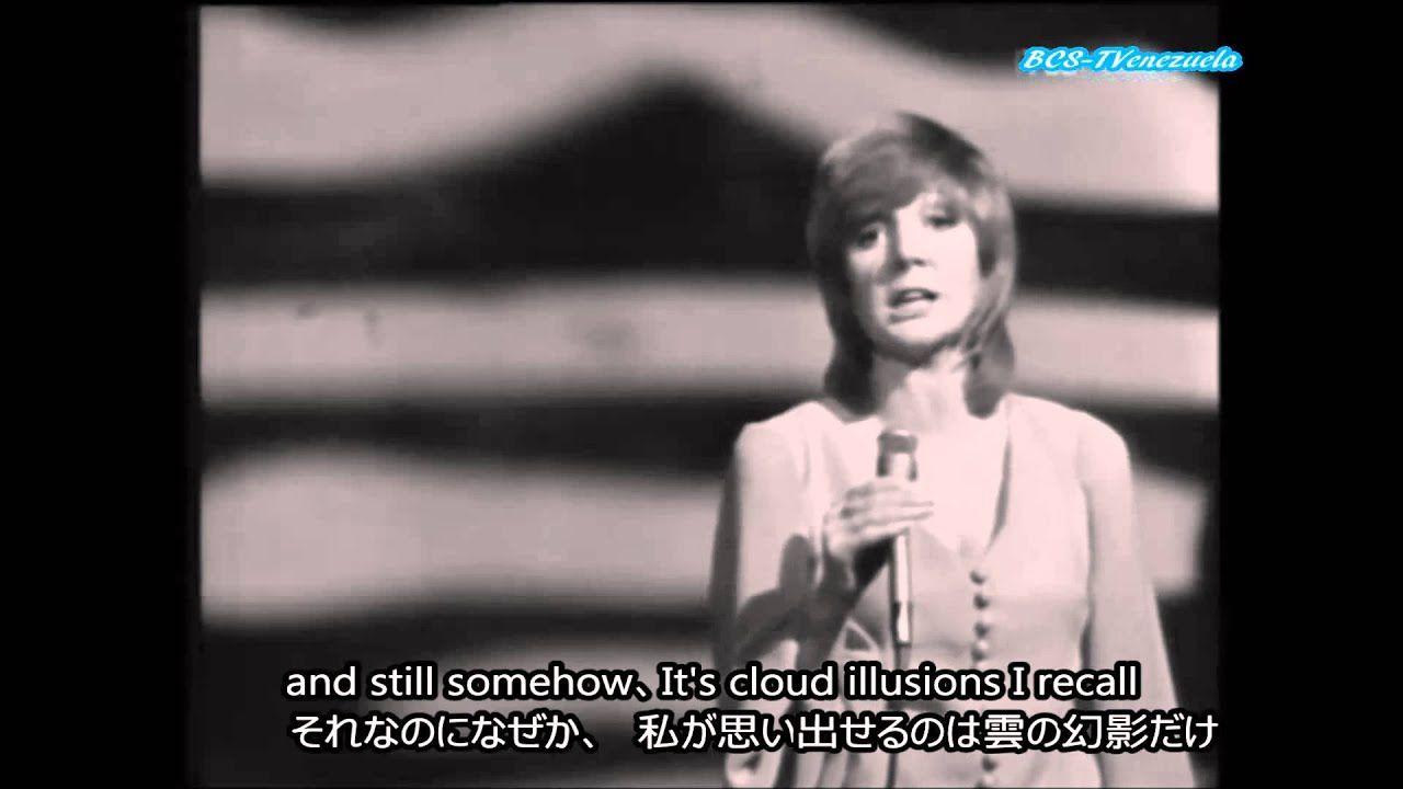 青春の光と影 / 歌詞【2020】   青春, 歌詞, 影