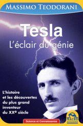 Massimo_Teodorani_Tesla_macroed-162x246.jpg (162×246)