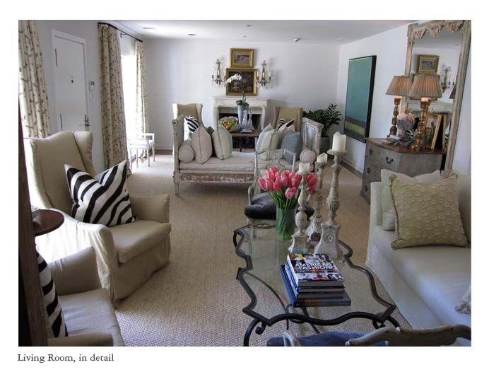 Residence Highland Park Tx Living Room Style Narrow Living Room Living Room Furniture Layout
