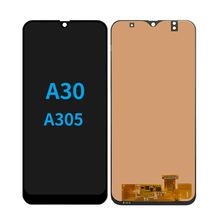 Source for samsung galaxy A70 lcd display for samsung A70 screen lcd display,for samsung A70 lcd on m.alibaba.com