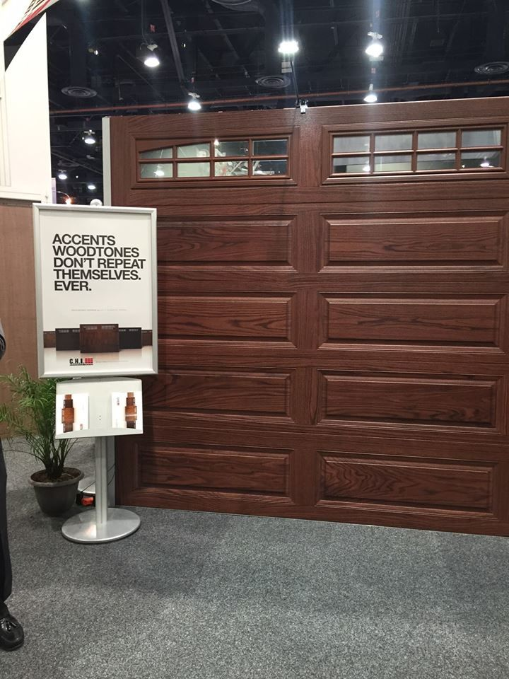 Wood Garage Doors, Wooden Garage Doors