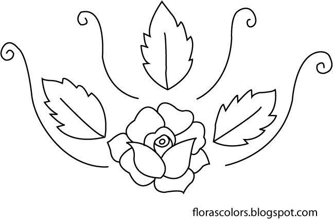 Embroidery-Pattern_1.jpg 647×427 pixels
