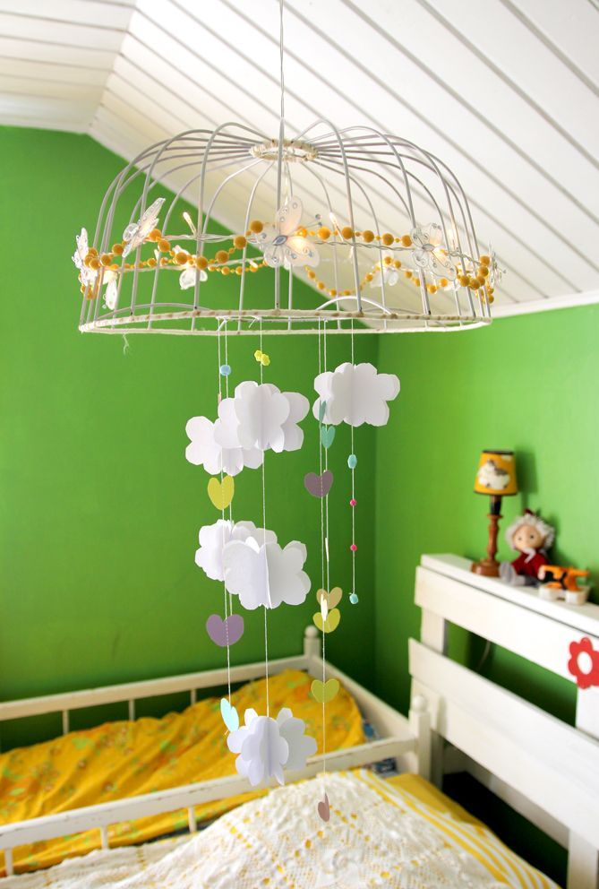Wondrous Cool Ideas Painting Lamp Shades Colour Pendant