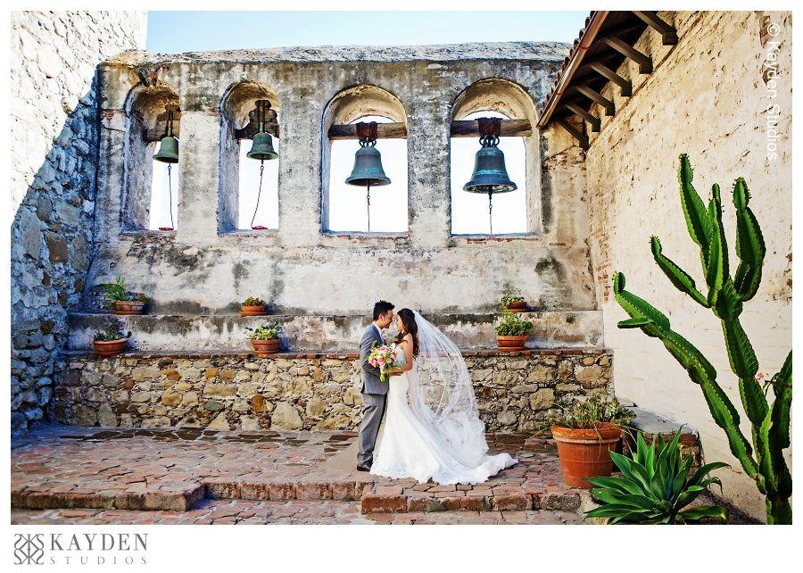 Kayden-Studios-Photography-Wedding-Jason-Josephine-Yeh-Chinese-Tea-Ceremony-Mission-San-Juan-Capistrano-California-Serra-Plaza-Chanel-117